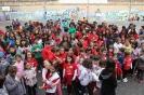 Festa de la MJS amb Don Bosco_10