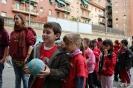 Festa de la MJS amb Don Bosco_1