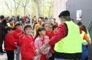 Festa de la MJS amb Don Bosco_3