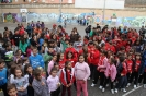 Festa de la MJS amb Don Bosco_4
