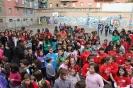 Festa de la MJS amb Don Bosco_5