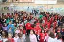 Festa de la MJS amb Don Bosco_6