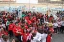 Festa de la MJS amb Don Bosco_7
