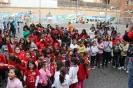 Festa de la MJS amb Don Bosco_8