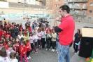 Festa de la MJS amb Don Bosco_9