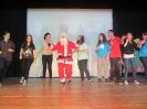 Festival de Nadal_3