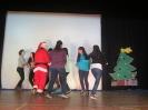 Festival de Nadal_7