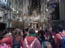 I Pujada a peu a Montserrat_3