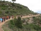 I Pujada a peu a Montserrat_9