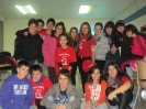 Adolescents_2