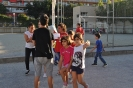 Festa Inicial_260