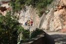 II Pujada a peu a Montserrat_10