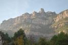 II Pujada a peu a Montserrat_2