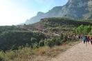 II Pujada a peu a Montserrat_4