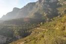 II Pujada a peu a Montserrat_5