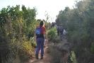 II Pujada a peu a Montserrat_7