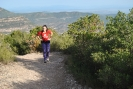 II Pujada a peu a Montserrat_8