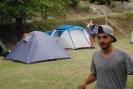 Acampada Joves - El Solà 2017