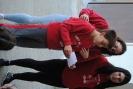 Taller Sant Jordi 2019