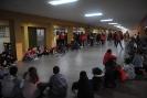 Festa Don Bosco 2020