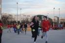 Festa Don Bosco 2020_163