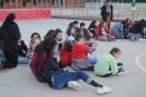 Festa Don Bosco 2020_168