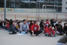 Festa Don Bosco 2020_170