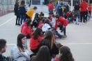 Festa Don Bosco 2020_173