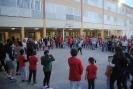 Festa Don Bosco 2020_174