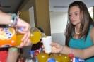 Festa Inicial_369