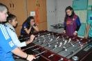Torneig Futbolí_9